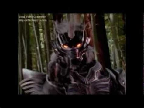 zen  tribute episode  youtube