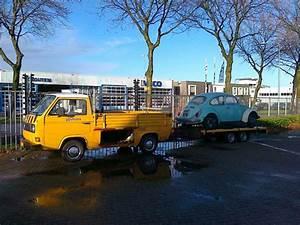 Carrosserie Zins : 72 39 er kever chassis met carroserie compleet kenteken ~ Gottalentnigeria.com Avis de Voitures