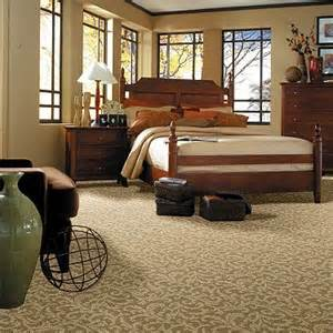 Atlanta Saxony Carpet by Pattern Carpet Atlanta Carpet Patterns Carpet Carpet