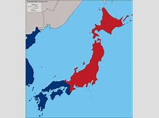 West Japan French Brazil Alternative History