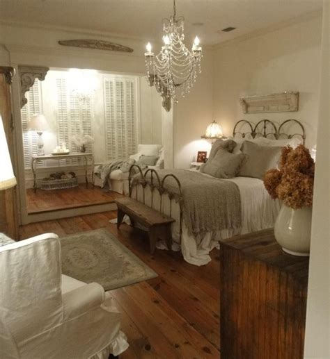 elegant country master bedroom pictures photos and images for facebook tumblr pinterest and