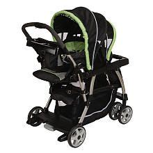 strollers images  pinterest baby strollers