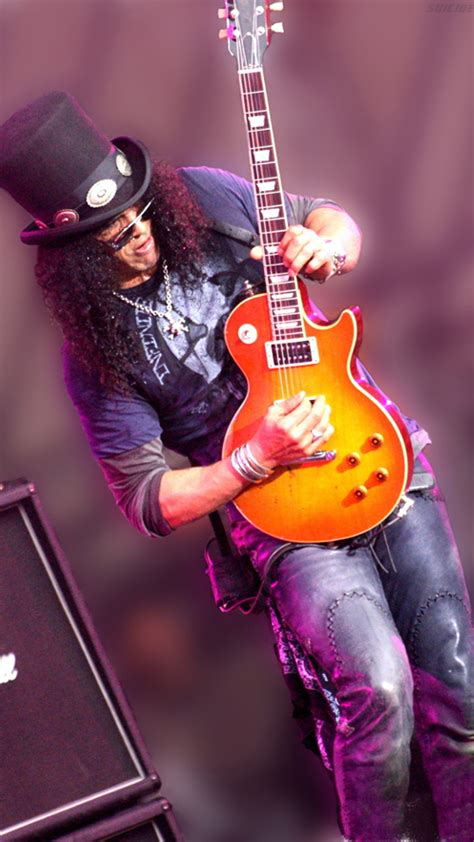 Slash Guitar Wallpaper ·① WallpaperTag