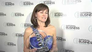 Carole Woodhead, CEO, Hermes UK - The Growth Business of ...