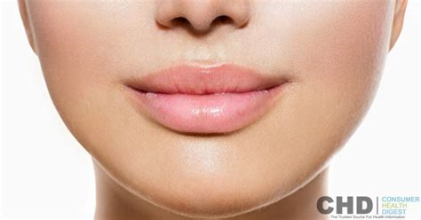 Thick Lips How To Get Thick Lips?