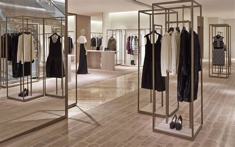 popular womens clothing stores design  womens clothing boutique store design retail