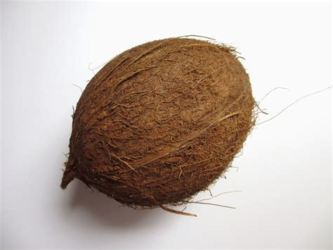 cooking noix de coco fra 206 che r 194 p 201 e