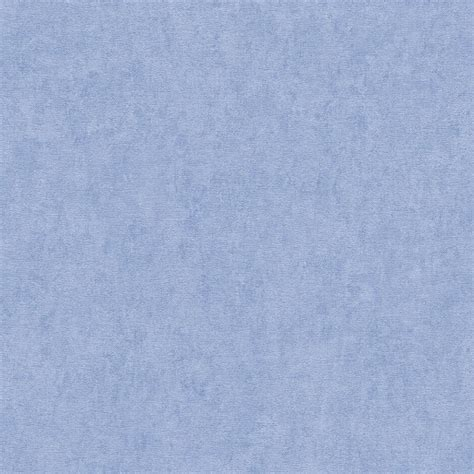 arthouse opera salsa plain wallpaper blue