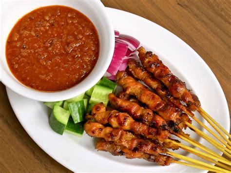 jakarta cuisine s food festival mótto