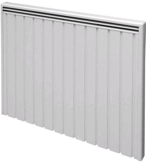 radiateur fonte offres mai clasf
