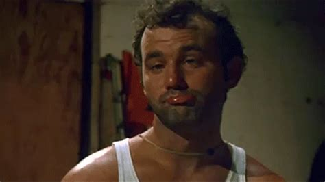 Carl Spackler Meme - 15 legendary caddyshack gifs swingxswing clubhouse