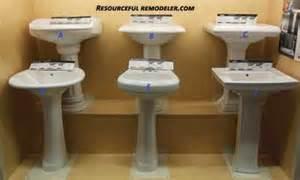 glacier bay bathroom sinks my web value
