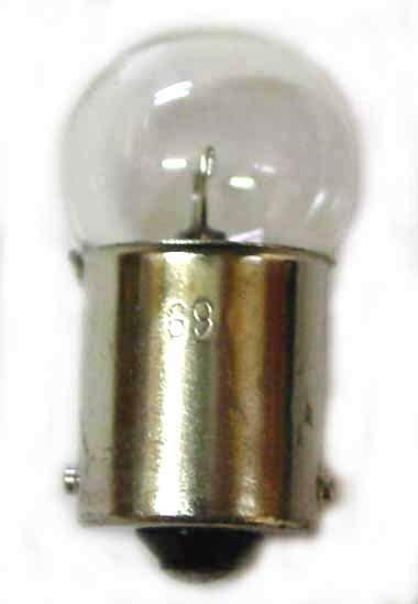 pinball machine light bulbs for sale