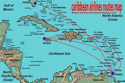 100 airlines route map kaunas airport destination