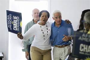 Charlie Crist Wins Democratic Primary in Florida Governor ...