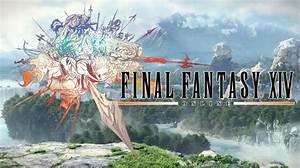 Final Fantasy XIV Ser Oficialmente Fechado