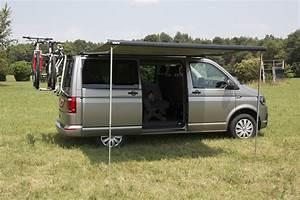 Vw Bus Markise : toldo f40 van 270 deep black royal grey para ~ Kayakingforconservation.com Haus und Dekorationen