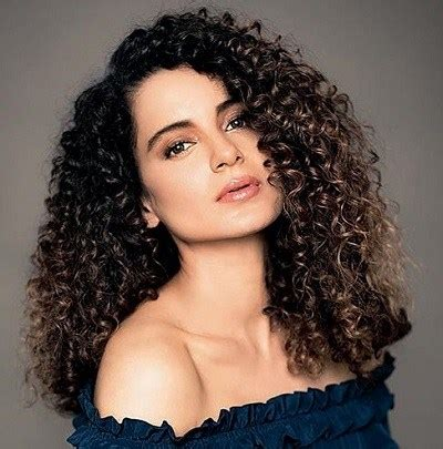 actress long curly hair 22 indian celebrities with curly hair curlsandbeautydiary