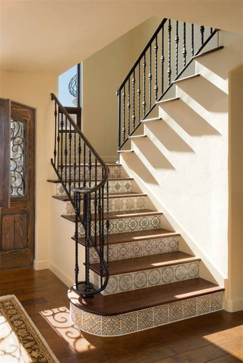 Ideas For Stairs 90 ingenious stairway design ideas for your staircase