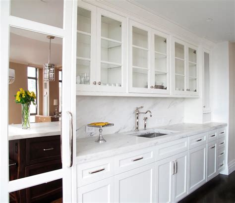 kitchen cabinet white house uptown white kitchen cabinets album gallery 109 | uptown white kitchen cabinets 03