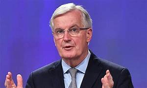 Brussels will demand Britain follows all new rules | Daily ...
