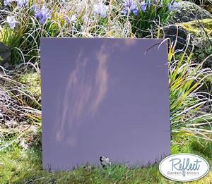 Petit Miroir Carré : miroir carr en acrylique taille petit couleur bronze 60cm ~ Teatrodelosmanantiales.com Idées de Décoration
