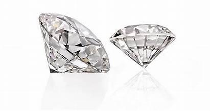 Sierra Diamond Mining Leone Colonial Diamonds Examined