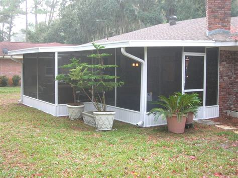 Installing Windows For Screened Porch Sunroom. Garden Patio Burners. Aluminium Cafe Patio Furniture Set. Exterior Patio Awnings. Patio End Table Clearance. Mid Back Patio Chair Cushions. Outdoor Patio Furniture Knoxville Tn. Agio Patio Furniture Santa Cruz. Landscape Fabric Patio Pavers