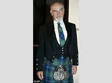 EPHRAIM HARDCASTLE Sir Sean Connery goes to Washington to