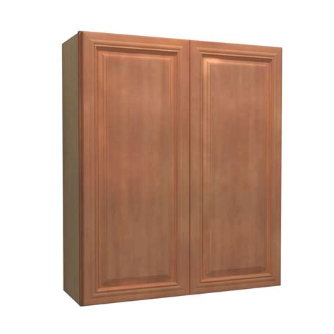 home depot 20 off cabinets home decorators collection dartmouth assembled 33x42x12 in