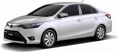 Mobil Sedan Vios Toyota Harga Spesifikasi Berkelas