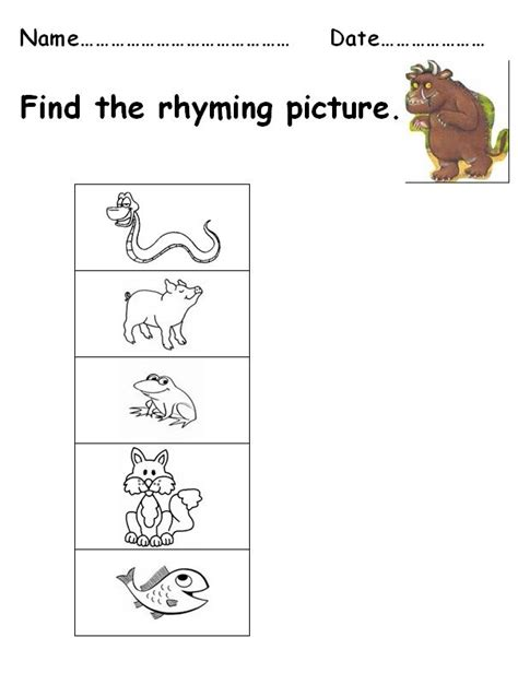 best 110 primary phonics reading images on pinterest