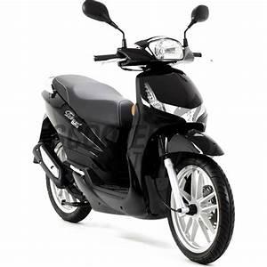 Peugeot Scooter 50 : peugeot tweet 50 guide d 39 achat scooter 50 ~ Maxctalentgroup.com Avis de Voitures
