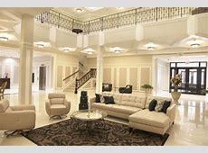 Bancroft Luxury Apartments Rentals Saginaw, MI
