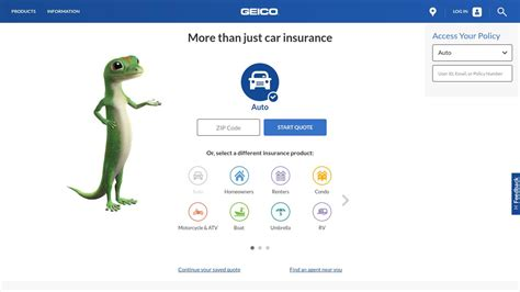 If your military duties require you to store your vehicle for 30 days or more geico can suspend or reduce your insurance coverage and help you save money. Best Auto Insurance Companies   Aggregated Expert Reviews