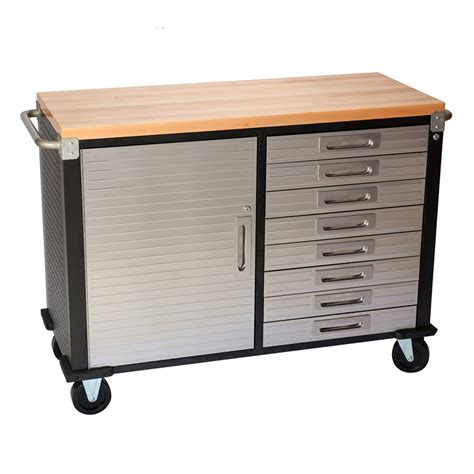 rolling storage cabinet with drawers rolling storage cabinet best storage design 2017