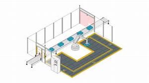 Safety Mat Wiring Diagram