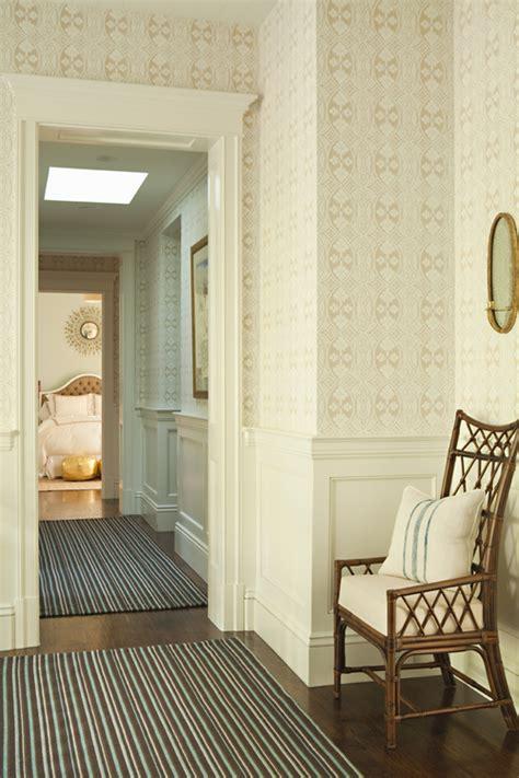 interiors designs  greenwich  lee ann thornton