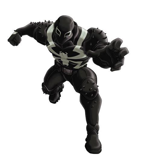 Agent Venom Wallpapers ·① WallpaperTag