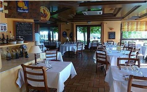 le bureau restaurant villefranche sur saone restaurant traditionnel 224 villefranche sur sa 244 ne le newport