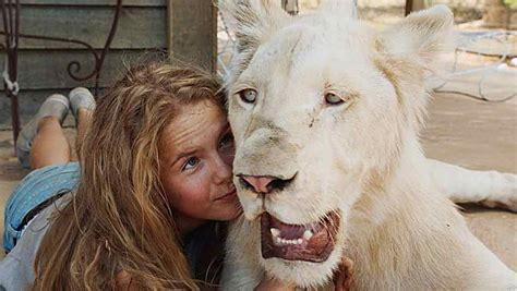 2017071714 mia et le lion blanc mia et le lion blanc film complet en streaming vf