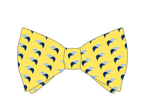 Bowtie Clipart Colorful Clipart Bow Tie Pencil And In Color Colorful