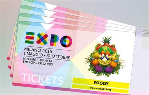 Prezzo Ingresso Expo Prezzo Biglietti Apertura Expo 2015