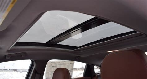cars   panoramic sunroof   avoid