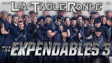 expendables  film complet  expendables  film