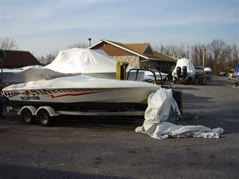 Craigslist Boats For Sale Connecticut by Cuddy New And Used Boats For Sale In Connecticut