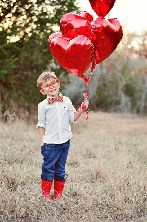 valentines day kids clothes outfit ideas