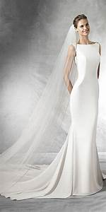 best 20 classic wedding dress ideas on pinterest With classic wedding dresses