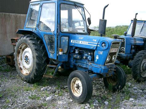 Ford Tractor Parts by Ford 6600 Tractor Parts Parts Store Helpline 1