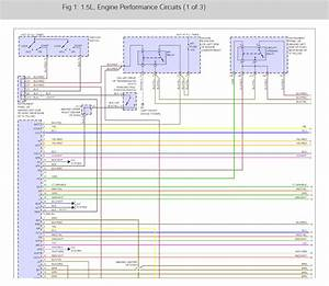 Ecu Wiring Diagrams  I Need A Wiring Diagram For The Ecu
